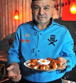 Turk Restaurant Turkuaz