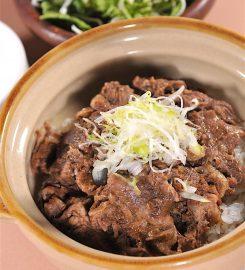 Gyumon BBQ Restaurant