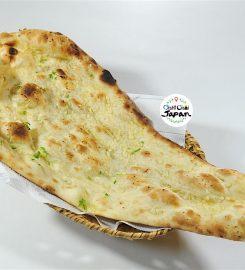 SULTAN Authentic Indian Cuisine