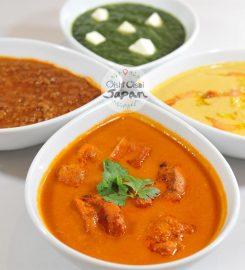 Diya Indian Restaurant